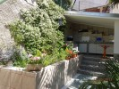 vrt sa kuhinjom